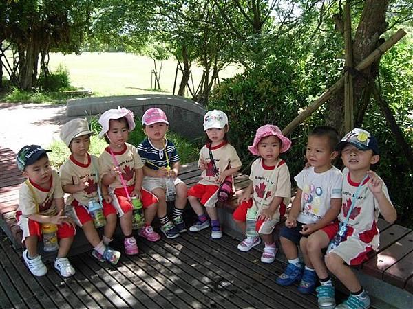 2012.8.21 河濱公園散步去-2.jpg