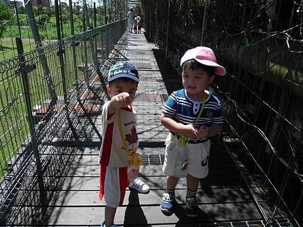 2012.8.21 河濱公園散步去-4.jpg