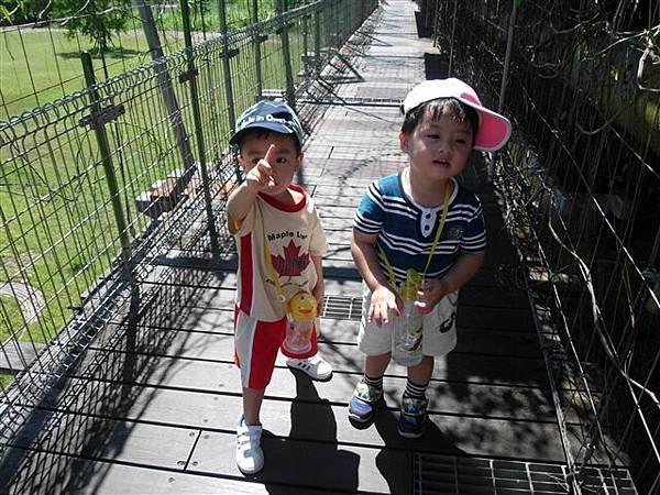 2012.8.21 河濱公園散步去-5.jpg