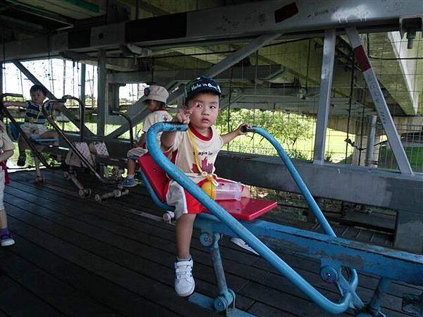 2012.8.21 河濱公園散步去-7.jpg