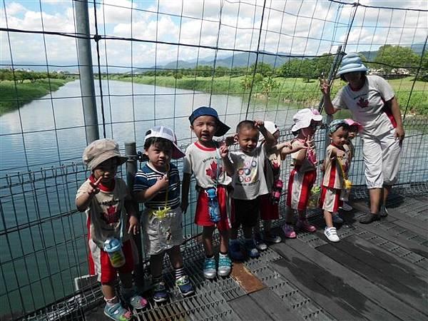 2012.8.21 河濱公園散步去-8.jpg