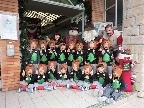 11.26聖誕勞作-5.jpg