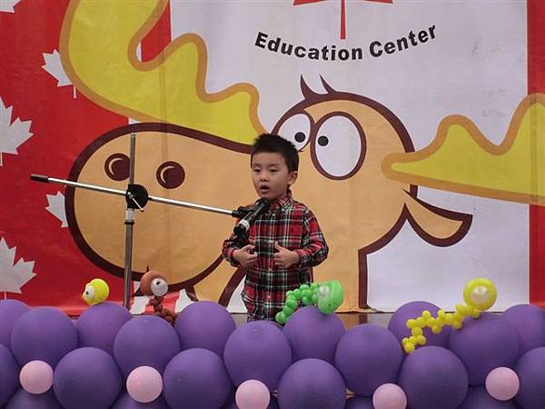 11.20 Speech初體驗~孩子的自信大方是最好的表現-2.jpg