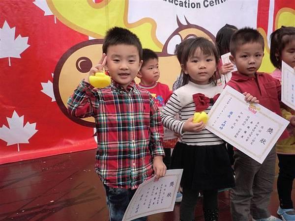 11.20 Speech初體驗~孩子的自信大方是最好的表現-5.jpg