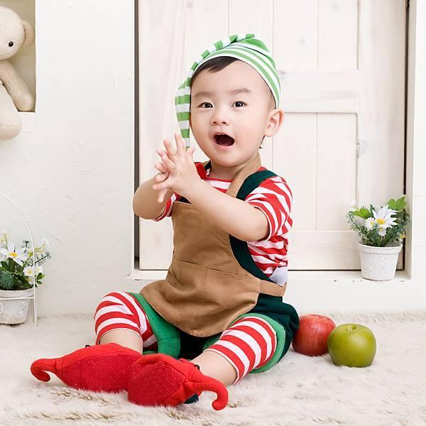 赤ちゃん写真-8.jpg