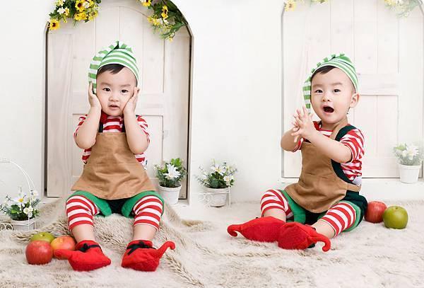 赤ちゃん写真-1.jpg
