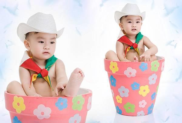 赤ちゃん写真-2.jpg