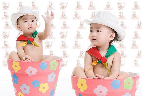 赤ちゃん写真-3.jpg