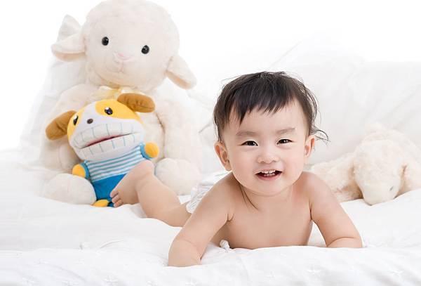 赤ちゃん写真-4.jpg