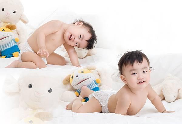 赤ちゃん写真-5.jpg