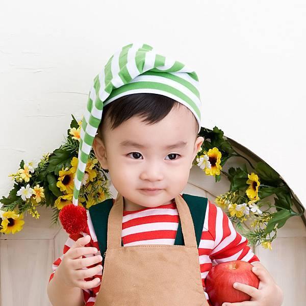 赤ちゃん写真-7.jpg
