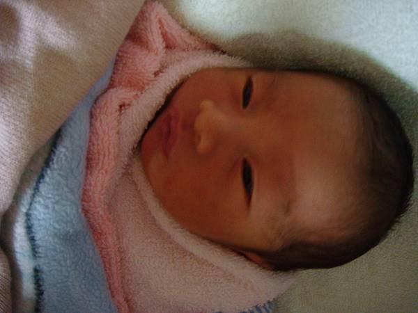 2009.11.21-6.JPG