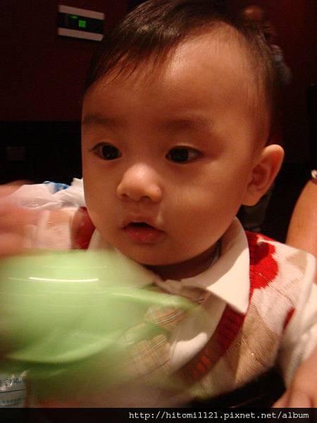 2010 わたしの誕生日-3.jpg