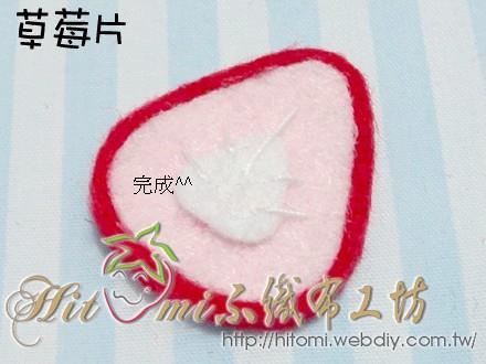 草莓片_16.jpg