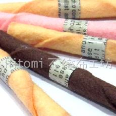 雪茄餅_00.jpg