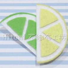 水果片_檸檬_00.jpg