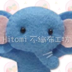 小象_00.jpg