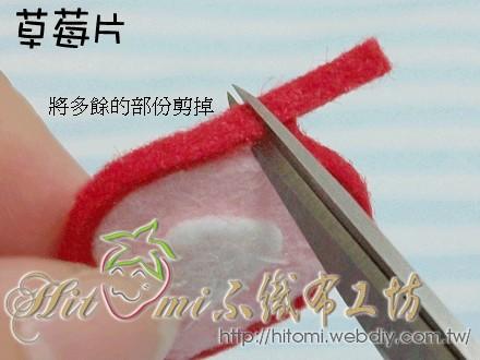 草莓片_15.jpg