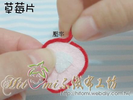 草莓片_13.jpg