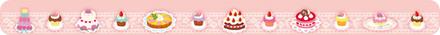 link-蛋糕2.jpg