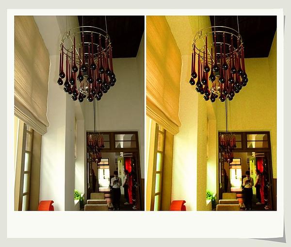 燈具.jpg