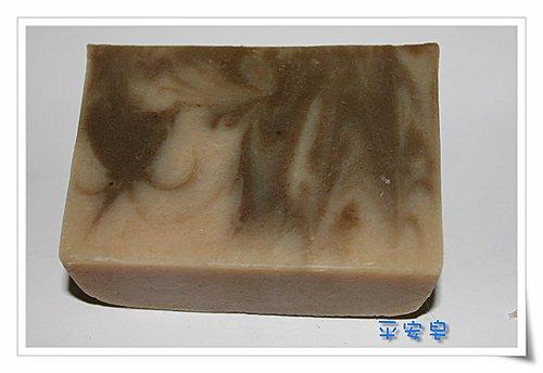 No.04平安皂