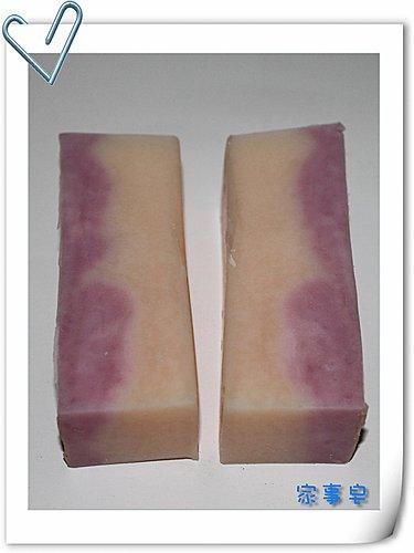 No.06檸檬香茅家事皂