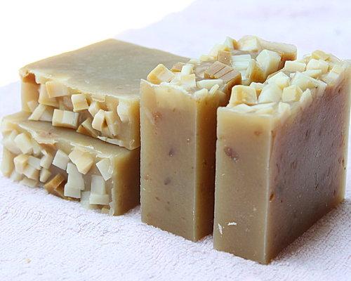 No.48 酒粕皂