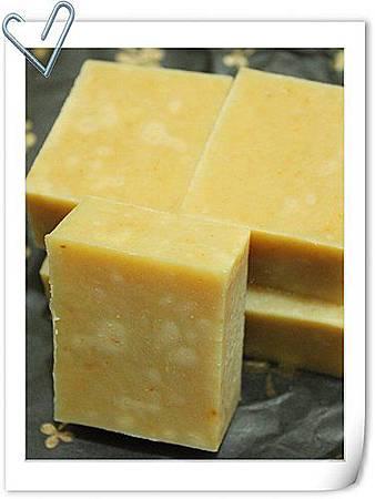No.53 西瓜酒粕皂