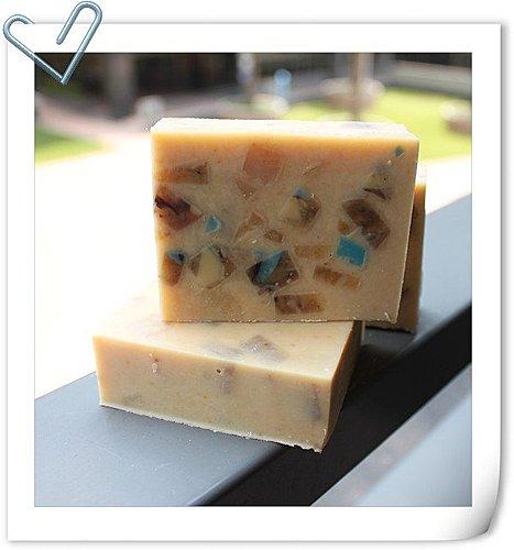 No.57 潤膚皂