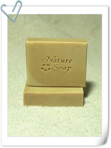 No.80 冬日滋潤皂