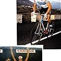 carrera V-R010.jpg