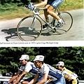 carrera Chia008.jpg