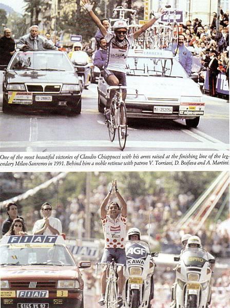 carrera Chia003.jpg