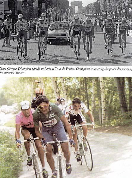 carrera Chia004.jpg