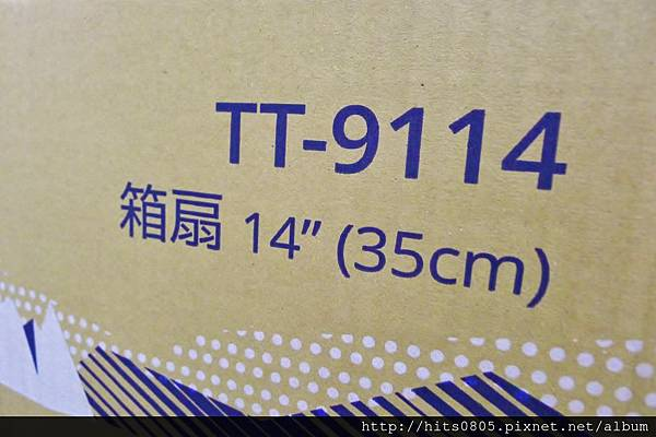 P1490320 (1024x682).jpg
