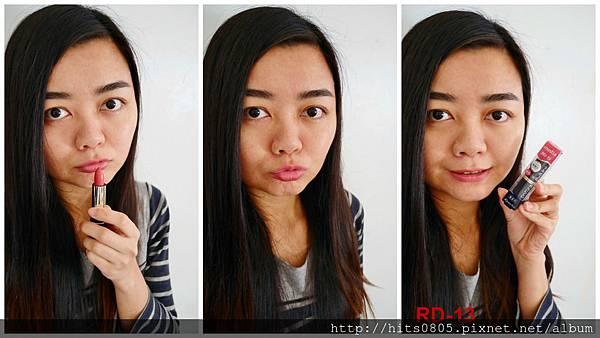 FotorCreated2.jpg