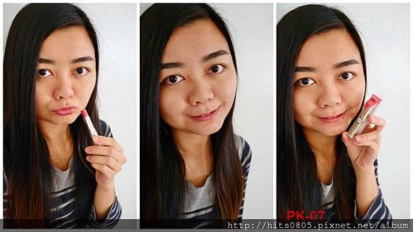 FotorCreated3.jpg