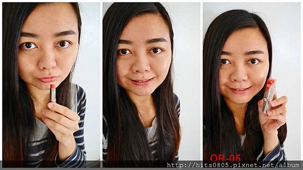 FotorCreated4.jpg