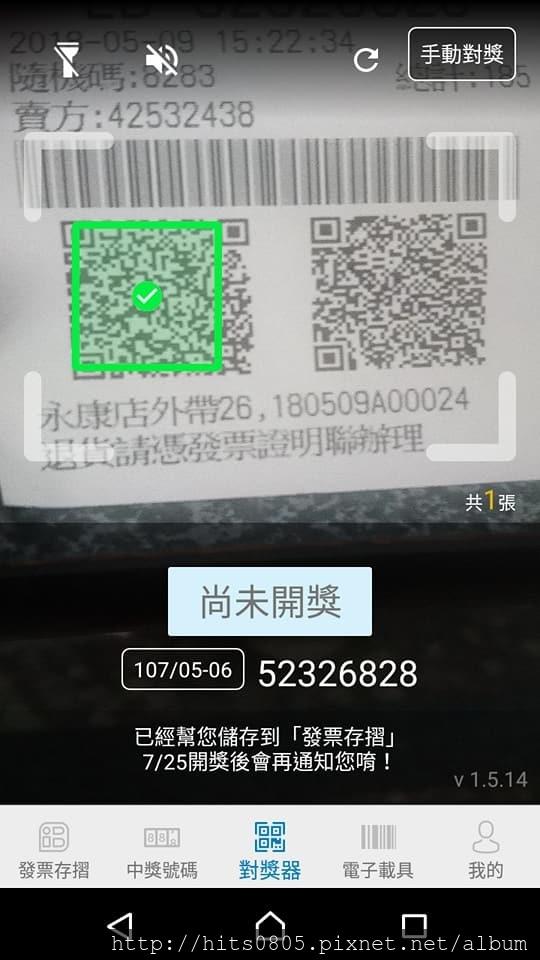 32162806_1227452547357134_8984202578204033024_n.jpg