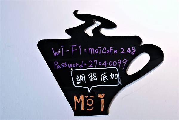 P1920718.JPG