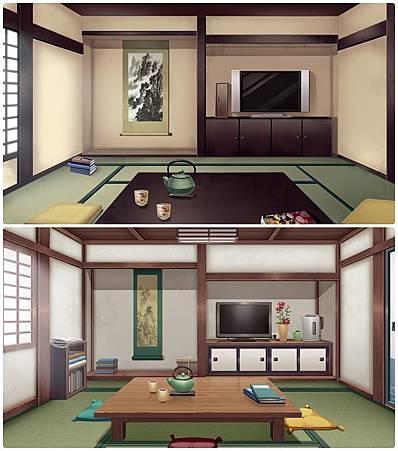 神社-客廳-1-vert