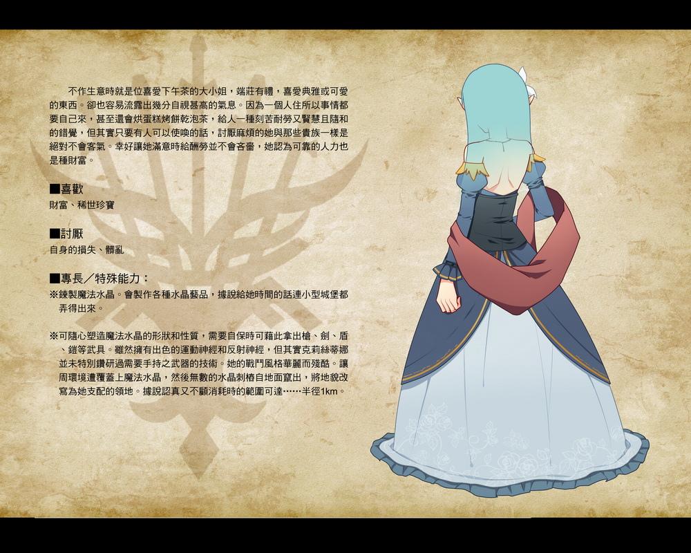 嘯月角色-中文版排版02