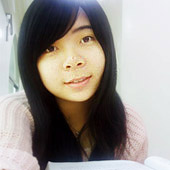 blog-zarah2.jpg
