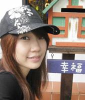 blog-renee.jpg