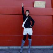blog-joanne