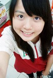 blog-sara