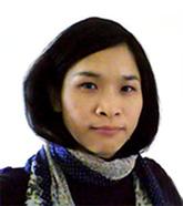 blog-wang-chun