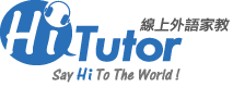 暫存logo