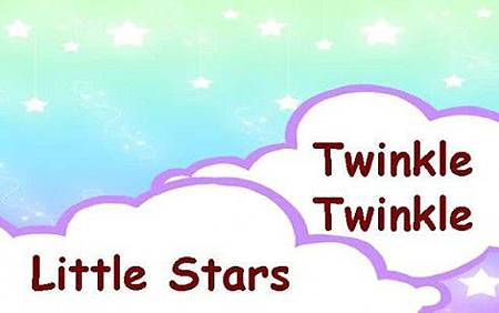twinkle-twinkle-kids-poem-1-0-s-307x512
